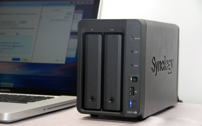Complete NAS Guide  – 8 Pros and Cons you should know before you buy a NAS