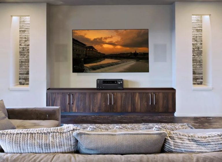 ONKYO TX-NR797 Review – Experience a More Colourful Audio-Visual Life