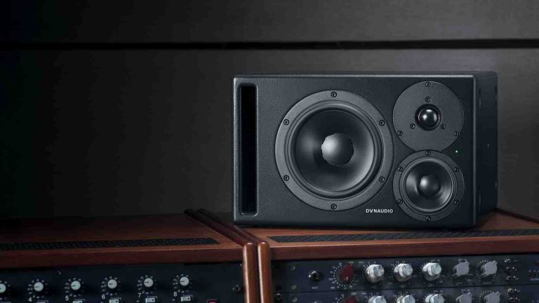 2-way vs 3-way speakers – What is the difference?
