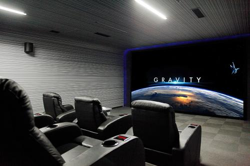 Dolby Atmos 5.1.2 vs 7.1: Which is Best