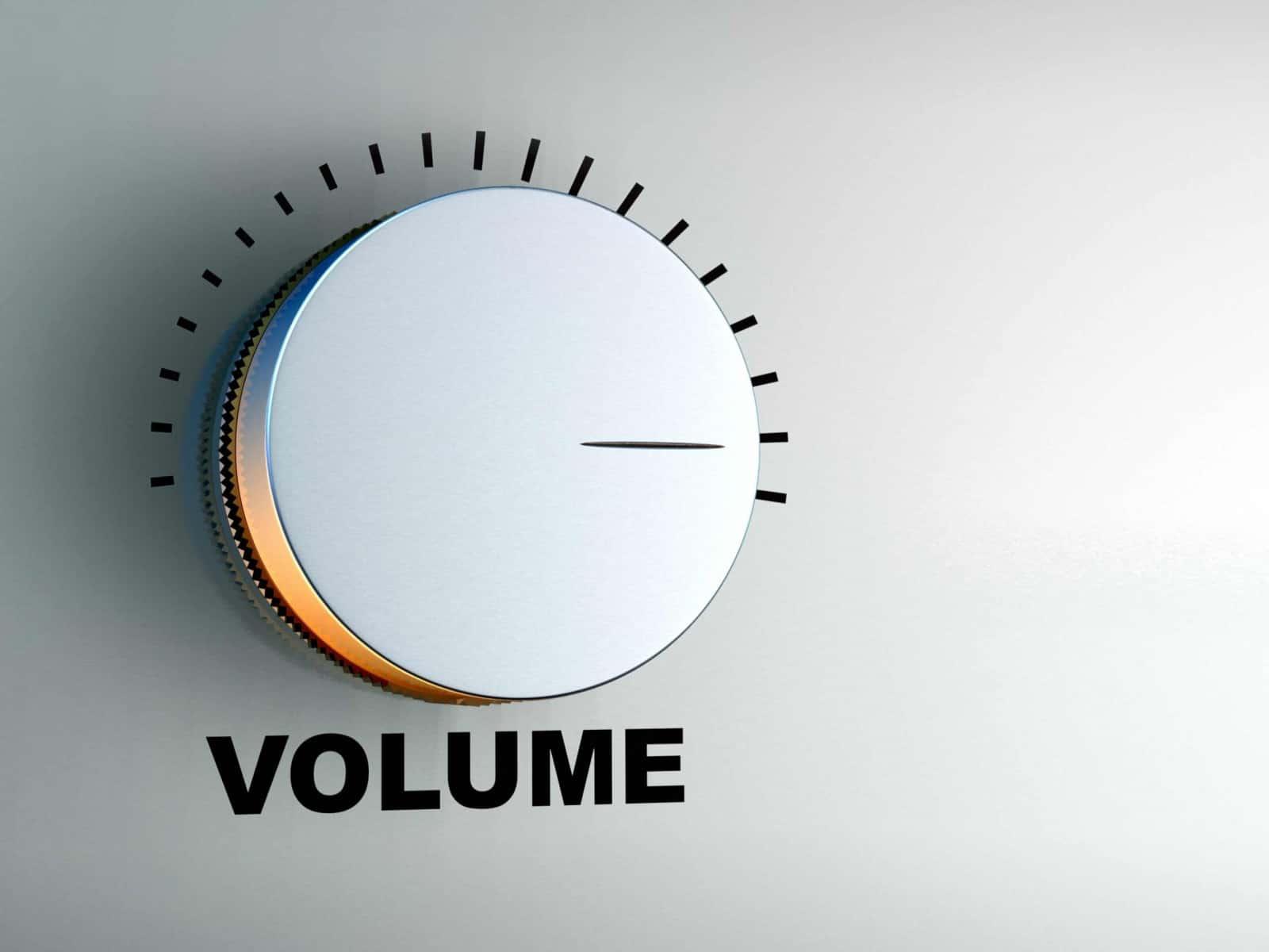 volume_knob
