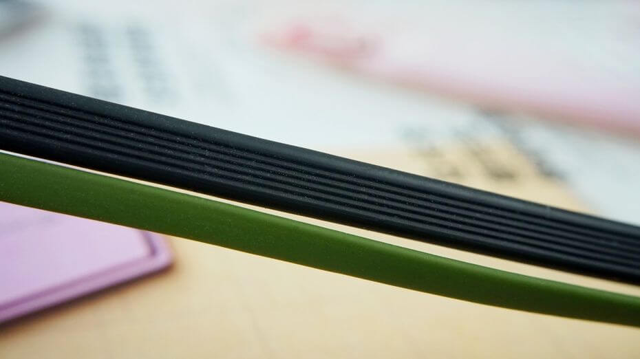 JBl TUNE 205BT cable