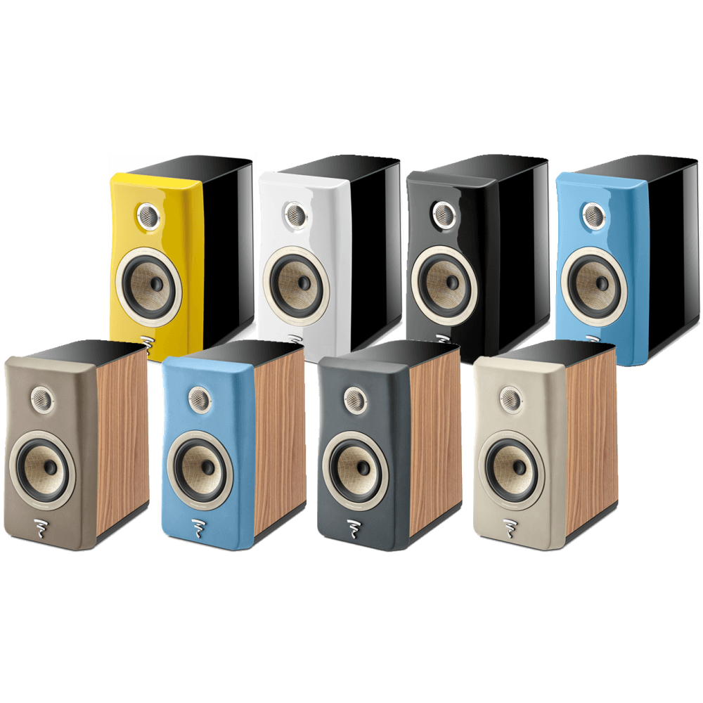 focal-kanta-n1-finishes