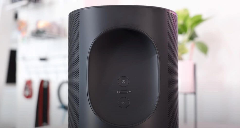 sonos move portable bluetooth speaker connectivity
