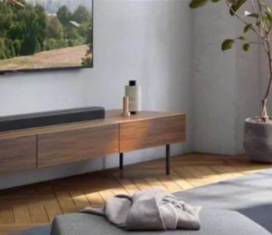 sony HT-X8500 feature image