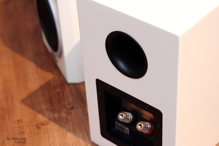 Dynaudio Excite X14 review