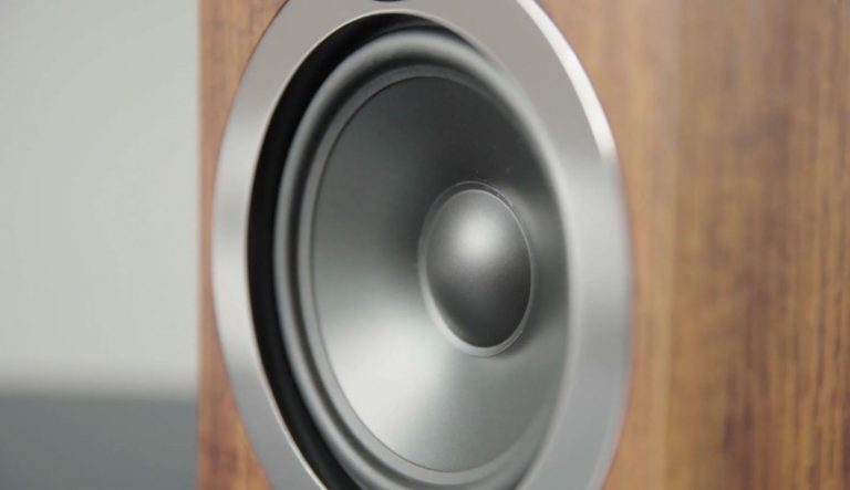 A Comprehensive Guide to Woofer: The Explainer