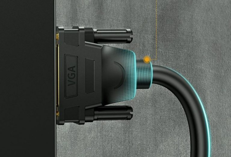 Top 10 Best VGA Cables in 2021