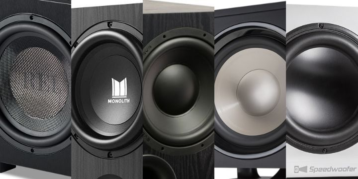Understanding Speaker Impedance and Why You Should Care
