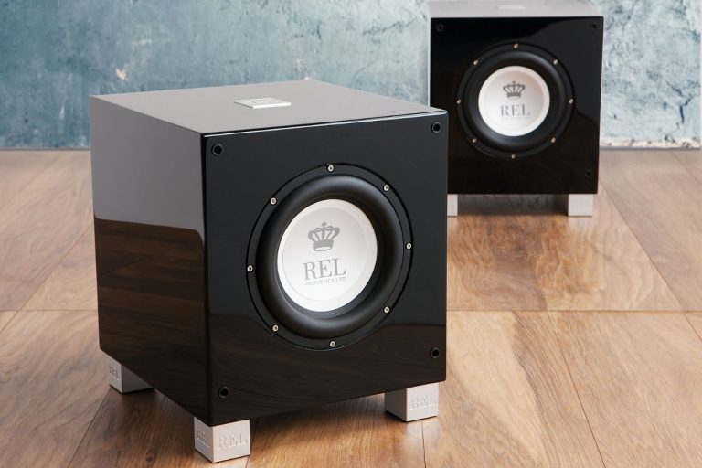 Dual Subwoofer: The Complete Guide for All What You Should Know