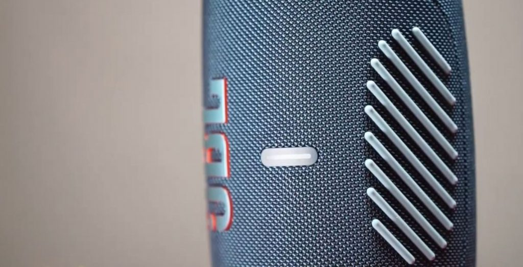 JBL Xtreme 3 Portable Wireless Bluetooth Speaker review